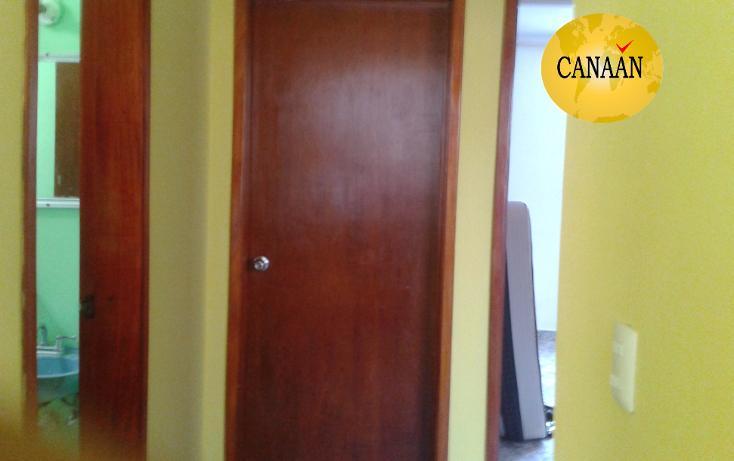 Foto de casa en venta en  , del valle, tuxpan, veracruz de ignacio de la llave, 1114711 No. 11