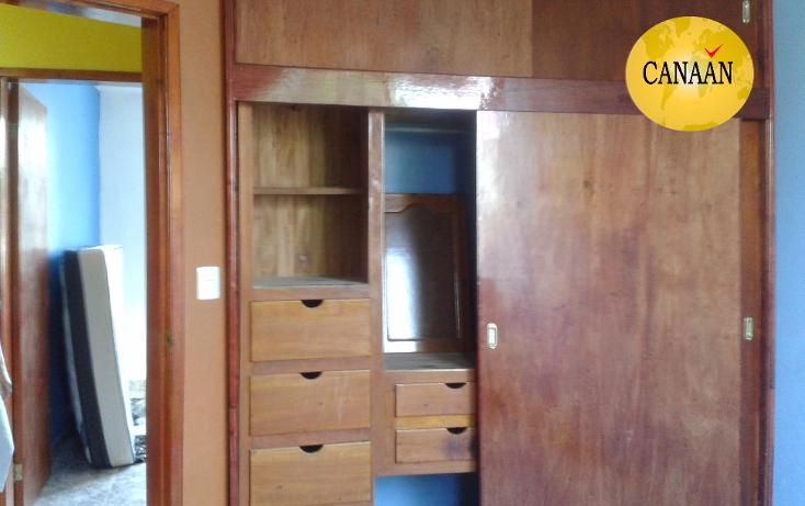 Foto de casa en venta en  , del valle, tuxpan, veracruz de ignacio de la llave, 1114711 No. 14