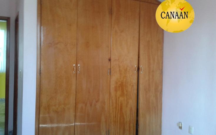 Foto de casa en venta en  , del valle, tuxpan, veracruz de ignacio de la llave, 1114711 No. 16