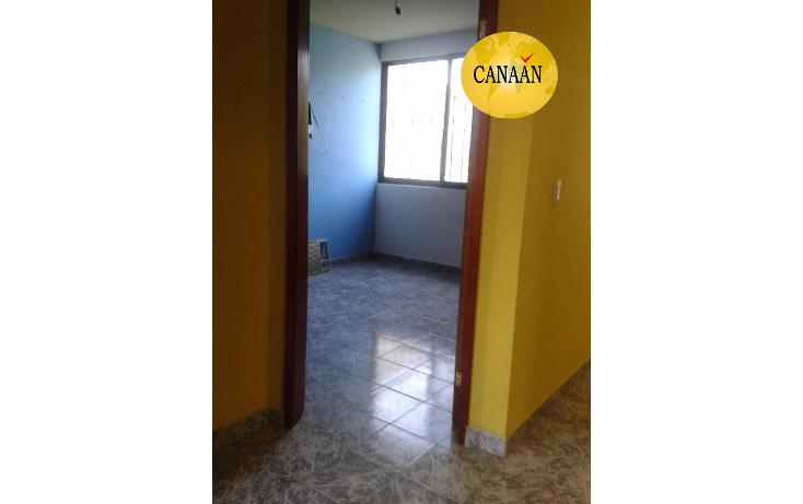 Foto de casa en venta en  , del valle, tuxpan, veracruz de ignacio de la llave, 1114711 No. 18