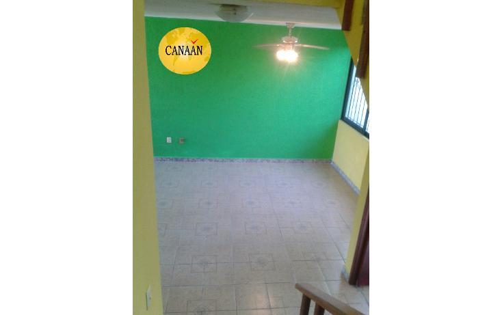 Foto de casa en venta en  , del valle, tuxpan, veracruz de ignacio de la llave, 1114711 No. 20