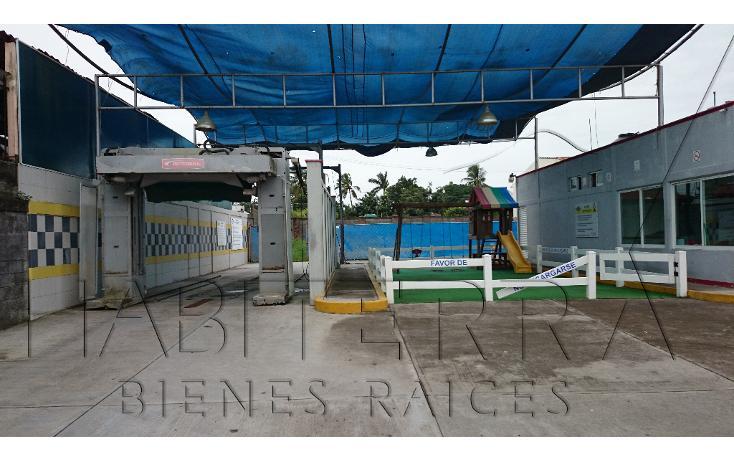 Foto de local en renta en  , del valle, tuxpan, veracruz de ignacio de la llave, 1193535 No. 05