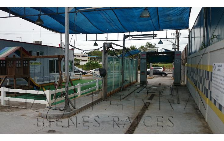 Foto de local en renta en  , del valle, tuxpan, veracruz de ignacio de la llave, 1193535 No. 07