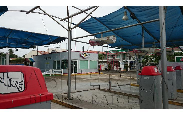 Foto de local en renta en  , del valle, tuxpan, veracruz de ignacio de la llave, 1193535 No. 08
