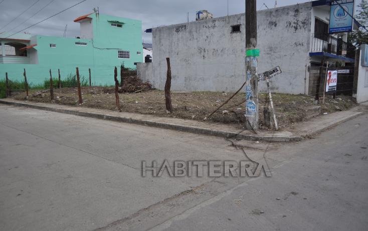 Foto de terreno comercial en renta en  , del valle, tuxpan, veracruz de ignacio de la llave, 1301997 No. 02