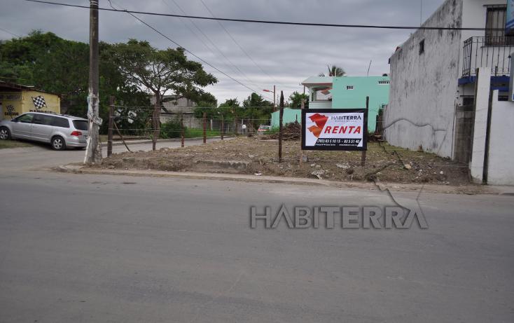 Foto de terreno comercial en renta en  , del valle, tuxpan, veracruz de ignacio de la llave, 1301997 No. 04