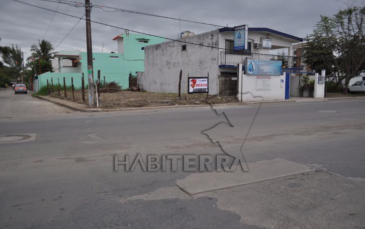 Foto de terreno comercial en renta en  , del valle, tuxpan, veracruz de ignacio de la llave, 1301997 No. 05