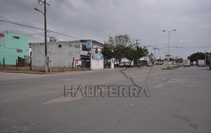 Foto de terreno comercial en renta en  , del valle, tuxpan, veracruz de ignacio de la llave, 1301997 No. 06