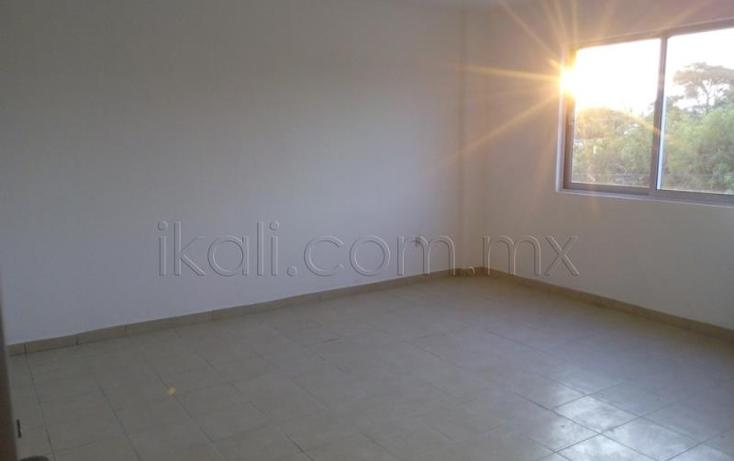 Foto de oficina en renta en ruiz cortines esquina con moctezuma , del valle, tuxpan, veracruz de ignacio de la llave, 1496735 No. 06