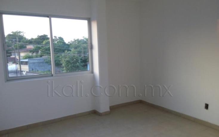 Foto de oficina en renta en ruiz cortines esquina con moctezuma , del valle, tuxpan, veracruz de ignacio de la llave, 1496735 No. 12