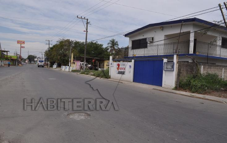 Foto de casa en renta en  , del valle, tuxpan, veracruz de ignacio de la llave, 1698336 No. 02