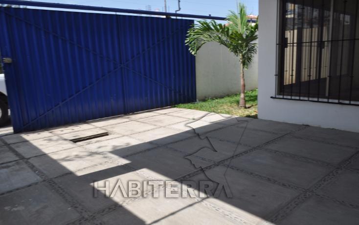 Foto de casa en renta en  , del valle, tuxpan, veracruz de ignacio de la llave, 1698336 No. 04