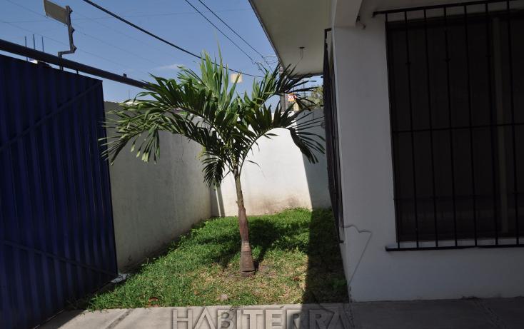 Foto de casa en renta en  , del valle, tuxpan, veracruz de ignacio de la llave, 1698336 No. 05