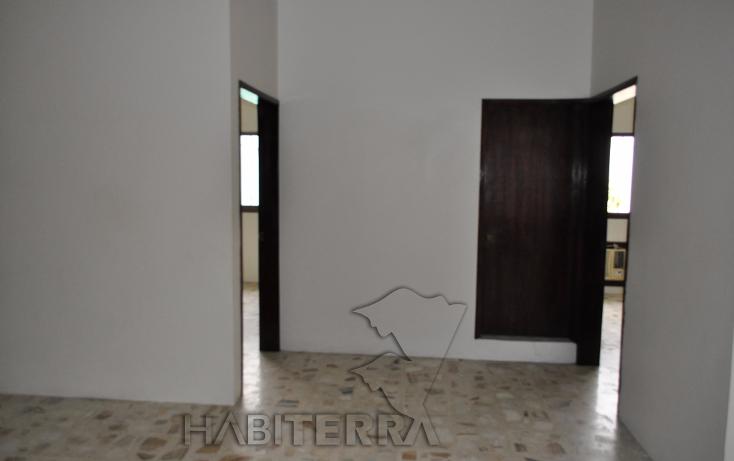 Foto de casa en renta en  , del valle, tuxpan, veracruz de ignacio de la llave, 1698336 No. 08