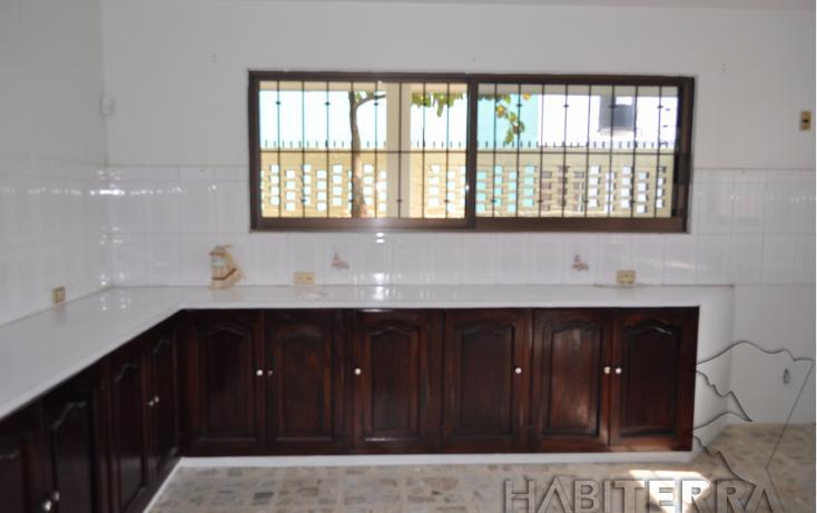 Foto de casa en renta en  , del valle, tuxpan, veracruz de ignacio de la llave, 1698336 No. 09