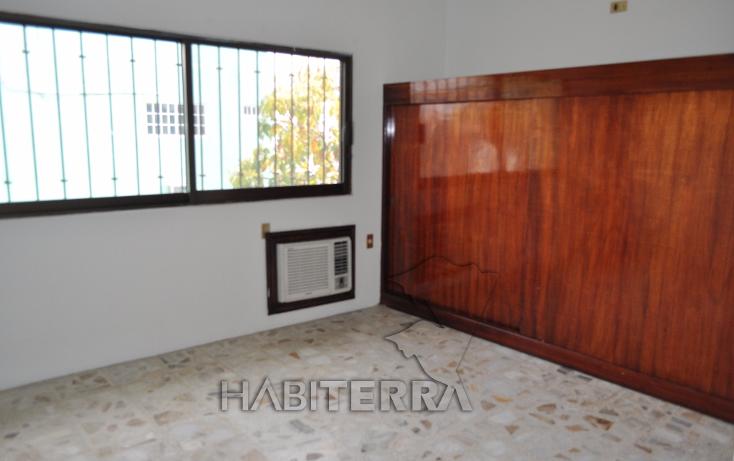 Foto de casa en renta en  , del valle, tuxpan, veracruz de ignacio de la llave, 1698336 No. 11
