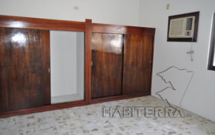 Foto de casa en renta en  , del valle, tuxpan, veracruz de ignacio de la llave, 1698336 No. 12