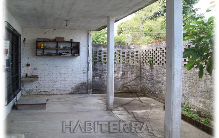 Foto de casa en renta en  , del valle, tuxpan, veracruz de ignacio de la llave, 1698336 No. 15