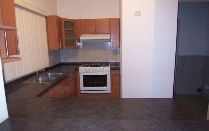 Foto de casa en venta en, del vidrio, monterrey, nuevo león, 1700700 no 02