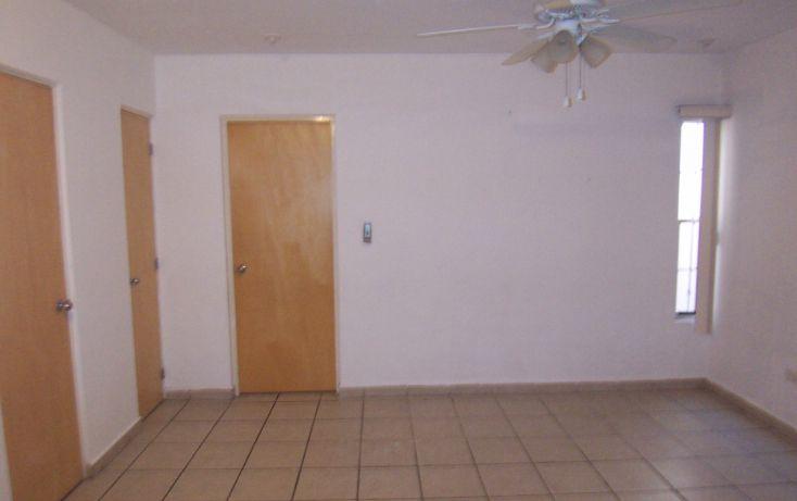 Foto de casa en venta en, del vidrio, monterrey, nuevo león, 1700700 no 04