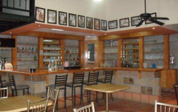 Foto de local en venta en, del vidrio, san nicolás de los garza, nuevo león, 1495581 no 05