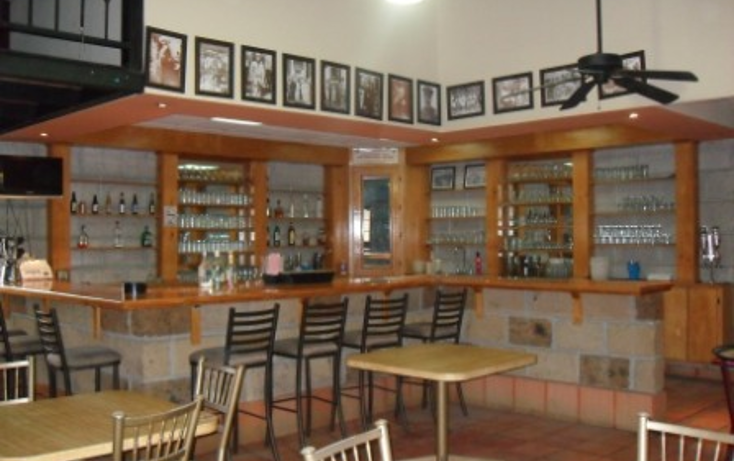 Foto de local en venta en  , del vidrio, san nicolás de los garza, nuevo león, 1495581 No. 05