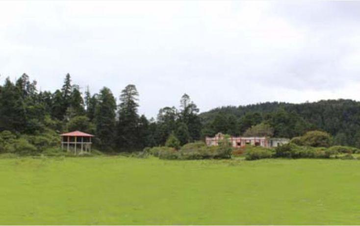 Foto de terreno habitacional en venta en, del viento, mineral del monte, hidalgo, 481778 no 02