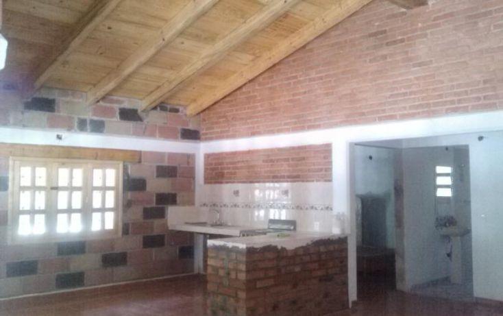 Foto de terreno habitacional en venta en, del viento, mineral del monte, hidalgo, 481778 no 14