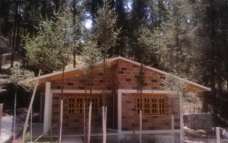 Foto de terreno habitacional en venta en, del viento, mineral del monte, hidalgo, 494951 no 52