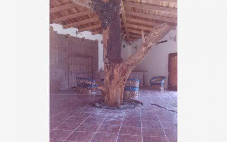 Foto de terreno habitacional en venta en, del viento, mineral del monte, hidalgo, 580456 no 40