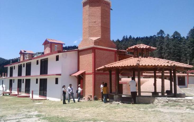 Foto de terreno habitacional en venta en, del viento, mineral del monte, hidalgo, 580456 no 45