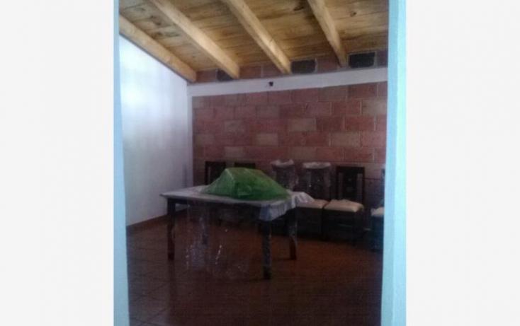 Foto de terreno habitacional en venta en, del viento, mineral del monte, hidalgo, 580456 no 54