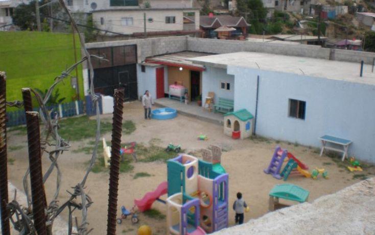 Foto de casa en venta en del yeso 3, artesanal, tijuana, baja california norte, 1471487 no 01