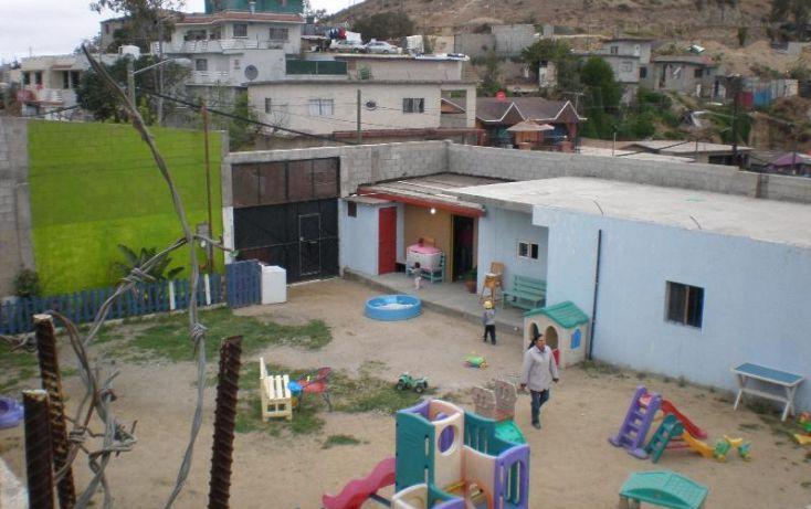 Foto de casa en venta en del yeso 3, artesanal, tijuana, baja california norte, 1471487 no 02