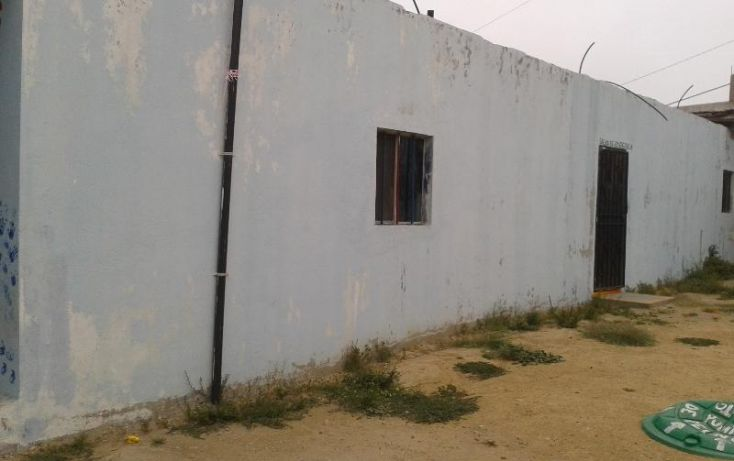 Foto de casa en venta en del yeso 3, artesanal, tijuana, baja california norte, 1471487 no 03