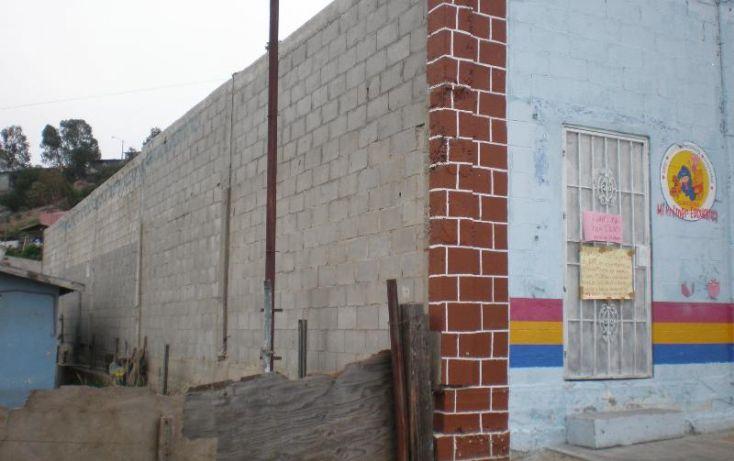Foto de casa en venta en del yeso 3, artesanal, tijuana, baja california norte, 1471487 no 07