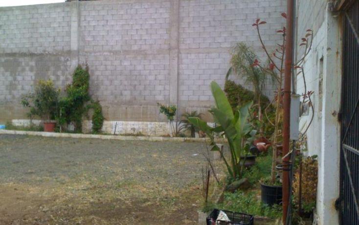 Foto de casa en venta en del yeso 3, artesanal, tijuana, baja california norte, 1471487 no 08