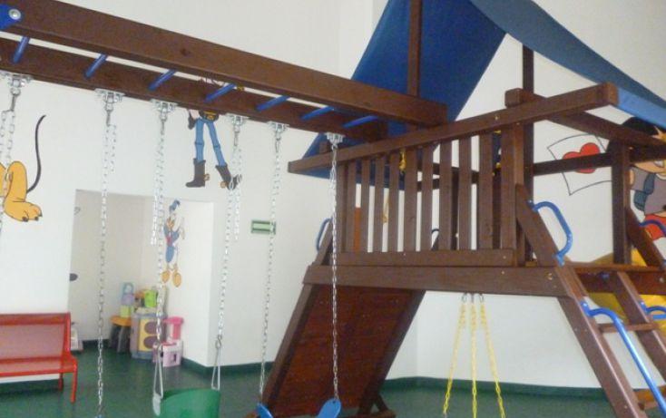Foto de departamento en renta en, delegación política álvaro obregón, álvaro obregón, df, 1467597 no 08