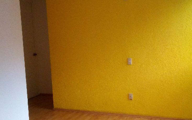 Foto de departamento en venta en, delegación política cuauhtémoc, cuauhtémoc, df, 1777751 no 01