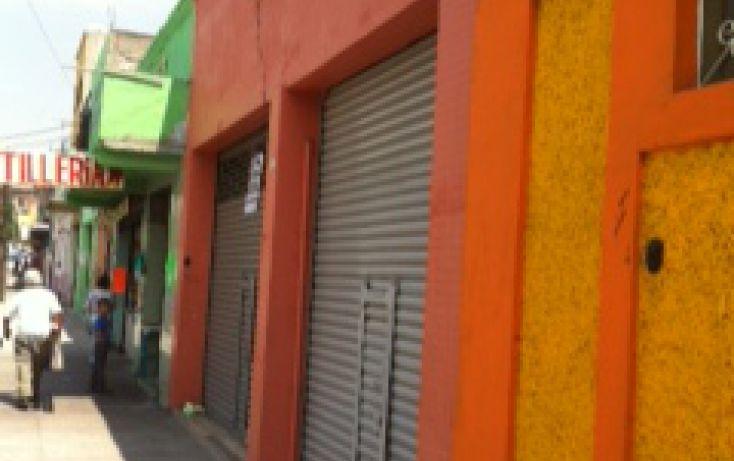 Foto de local en renta en, delegación política gustavo a madero, gustavo a madero, df, 1627851 no 01