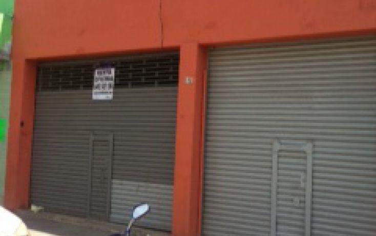 Foto de local en renta en, delegación política gustavo a madero, gustavo a madero, df, 1627851 no 02
