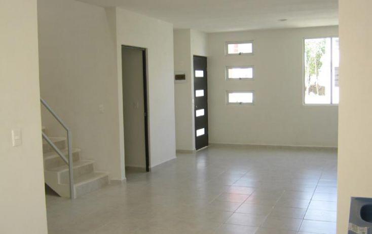 Foto de casa en venta en delfin 1, puerto morelos, benito juárez, quintana roo, 1490229 no 04