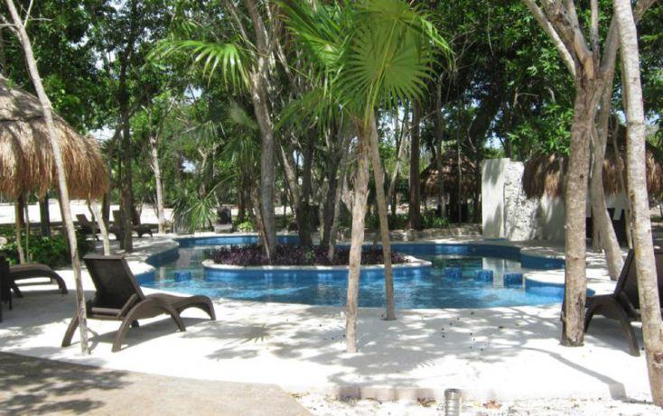 Foto de casa en venta en delfin 1, puerto morelos, benito juárez, quintana roo, 1490229 no 08
