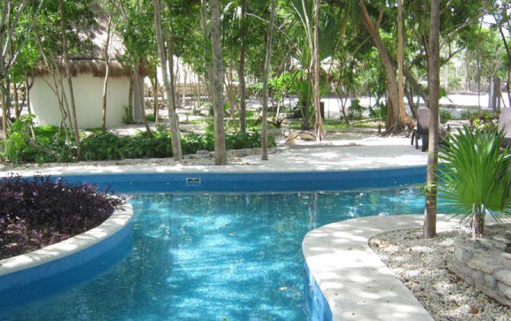 Foto de casa en venta en delfin 1, puerto morelos, benito juárez, quintana roo, 1490229 no 10