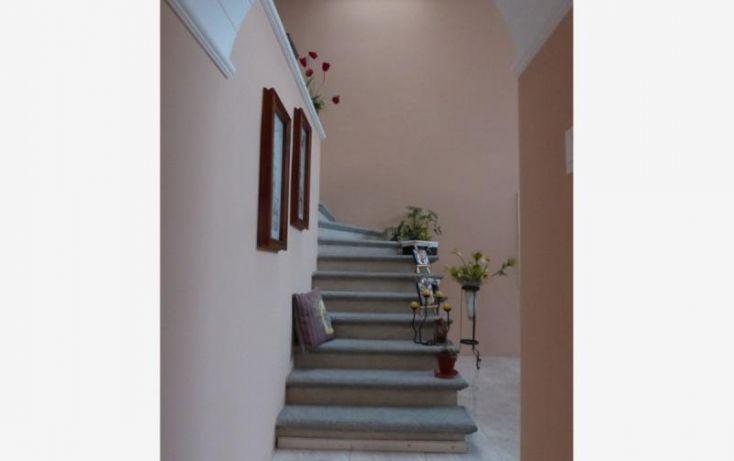 Foto de casa en venta en delfin 99, costa de oro, boca del río, veracruz, 2046142 no 03