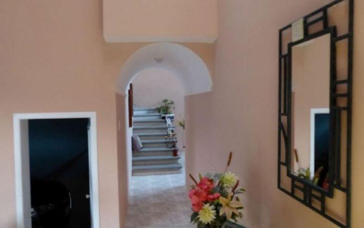 Foto de casa en venta en delfin 99, costa de oro, boca del río, veracruz, 2046142 no 04