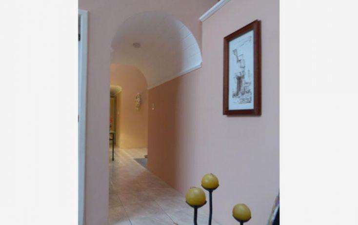 Foto de casa en venta en delfin 99, costa de oro, boca del río, veracruz, 2046142 no 05