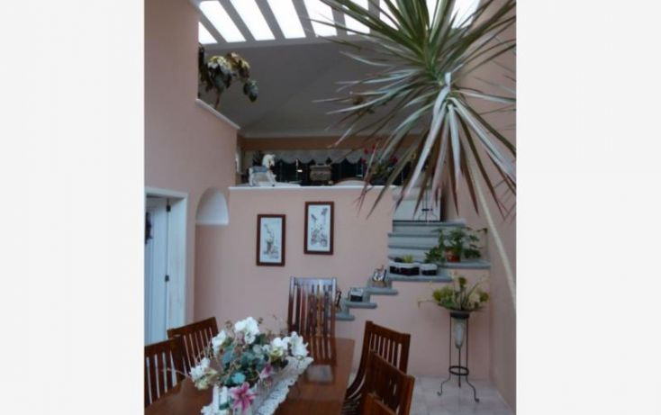 Foto de casa en venta en delfin 99, costa de oro, boca del río, veracruz, 2046142 no 06
