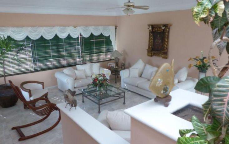 Foto de casa en venta en delfin 99, costa de oro, boca del río, veracruz, 2046142 no 08