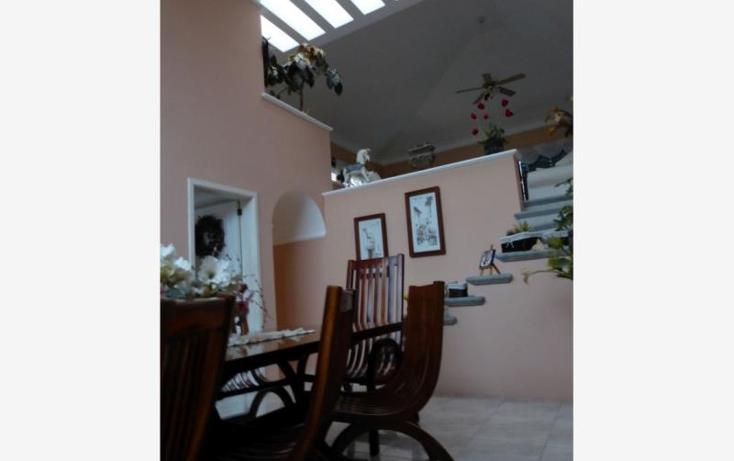 Foto de casa en venta en delfin 99, costa de oro, boca del río, veracruz de ignacio de la llave, 2046142 No. 07